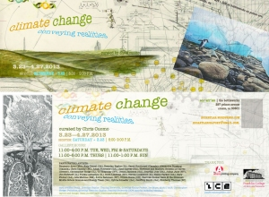 Climate Change Card for website